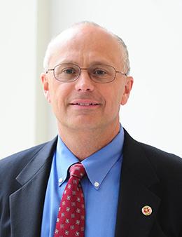 Davis, Allen P.