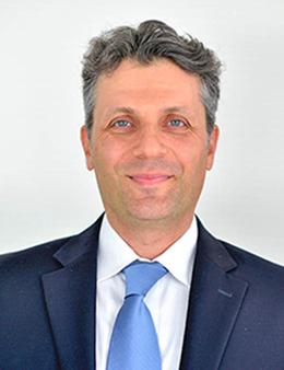 Ahmet Aydilek