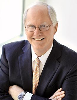 Charles Schwartz