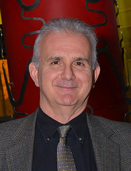 Dimitrios Goulias