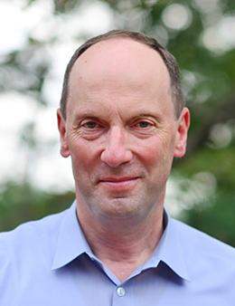 Miroslaw Skibniewski