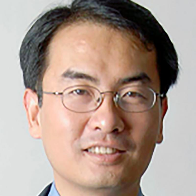 Yunfeng Zhang