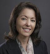 Martina Driscoll