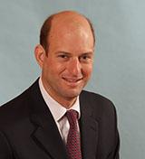 Michael Lenkin