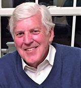 Robert Rauch