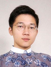 Chenfeng Xiong