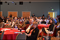 2014 Project Management Symposium