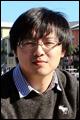 Yang (Carl) Lu