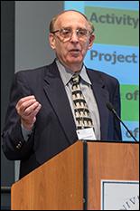 Dr. Kerzner